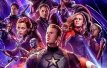 Los Avengers tienen a 'Avatar' en la mira