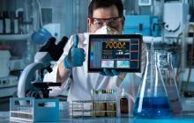 ¿Por qué estudiar ingeniería biomédica?