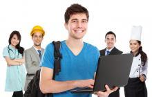 10 carreras que impactan el futuro académico  y laboral