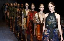 La Semana de la Moda en Nueva York se reduce a cinco días