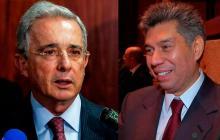 SIP preocupada por demandas de expresidente Uribe contra periodista Coronell