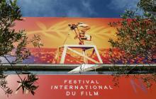 Cannes se prepara para una 'lluvia' de estrellas