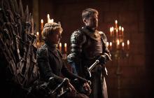 La muerte que deja inconforme a los fans de Game of Thrones