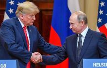 Puntos de discordia entre Rusia y Estados Unidos