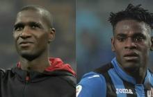 Atalanta, Inter y Milan se jugarán dos puestos de Champions en la última jornada