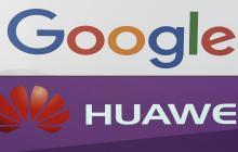 ¿Cómo afecta a los usuarios Huawei la ruptura con Google?