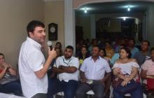 Rosario Político   Campañas: ¡ahora sí se mueve la cosa política!