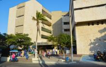 Fallo del Tribunal legitima a Juan José Acosta como rector de Unimetro