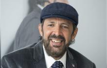 Juan Luis Guerra arrancará su próxima gira en junio