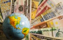 Daño económico sería peor si EEUU impone aranceles a bienes del país asiático.