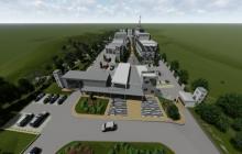 UT Comando 08 construirá comando de Policía en Sabanalarga: Gobernación