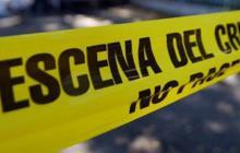 Detienen en Huila a menor que confesó el asesinato de una niña de 9 años