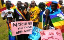 Tribunal de Kenia mantiene la criminalización de las relaciones homosexuales