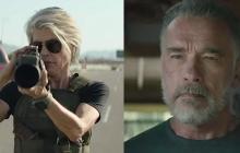 """'Terminator' vuelve a decir: """"hasta la vista, baby"""""""