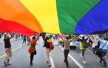 La OMS eliminó el término transexual de su guía DCI 11