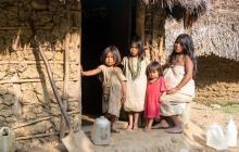 La pobreza en el Caribe: causas y posibles salidas
