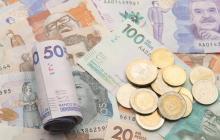 El resultado de este año se daría por la aplicación de la Ley de Financiamiento.