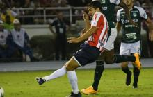 Sebastián Hernández