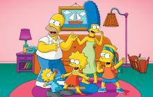 Los Simpsons, 30 años de una familia tan disfuncional  como la nuestra
