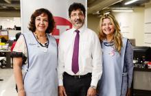 Jornada de salud ocular este sábado en Barranquilla