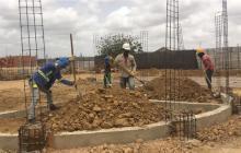 La Guajira último puesto en ejecución de proyectos con regalías
