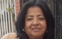 Fallo condenatorio contra exdetective del CTI por favorecer a Silvia Gette