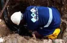 Sectores de Barranquilla y Puerto Colombia quedarán sin agua este martes