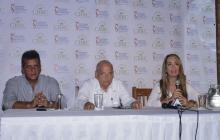 Comité de Belleza región Caribe busca llevarse la corona este año