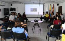 En Colombia, 2.729 venezolanos han solicitado asilo