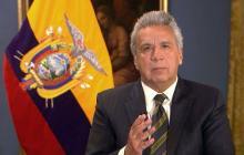 Presidente de Ecuador reconoce fallo que da luz verde al matrimonio homosexual