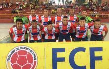 Independiente Barranquilla
