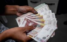 Usuarios de los pagadiario podrían acceder a créditos formales: experto