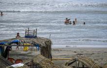 Municipios costeros activan plan de prevención en playas