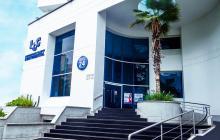 Laboratorio Clínico Continental, primero en la Costa en Acreditación en Salud