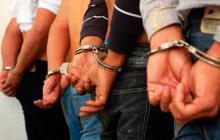 Cae red que obligaba a transexuales de Venezuela y Colombia a prostituirse en España