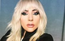 Lady Gaga y algunas otras mujeres invitadas a hacer parte de los Oscar