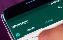 Facebook, Instagram y Whatsapp sufren caída en varios países