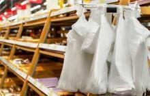 Minambiente asegura que el uso de bolsas plásticas se redujo 53%