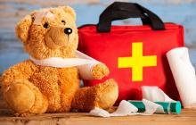 Barranquilla será la sede del congreso de pediatría