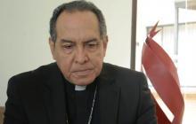 """Episcopado calificó la migración venezolana como """"un gran drama humano"""""""