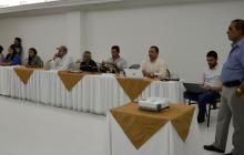 Violencia política y corrupción amenazan elecciones: MOE