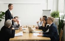 Organizaciones con mujeres a la cabeza son más rentables