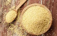 Agroindustria del Atlántico tendrá la primera cerveza artesanal de millo