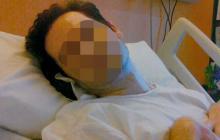 Fallece Vincent Lambert, símbolo en Francia del debate sobre la eutanasia