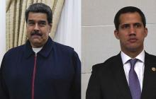 Venezolanos, entre el pesimismo y la esperanza frente al diálogo