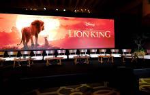 El nuevo 'Rey León', una proeza tecnológica de Disney