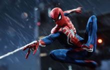 Spider-Man al tope de la taquilla por segunda semana consecutiva