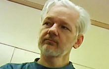 Assange no será extraditado a un país con pena capital: ministro británico