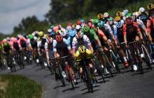 """¿Qué son las cetonas, ese """"carburante"""" del que se habla en el Tour de Francia?"""
