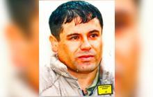 Joaquín 'El Chapo' Guzmán: el narco que de niño vendía caramelos